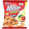 Katori Chips