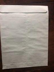 Envelope Designing Services