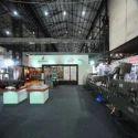 International Tradeshows
