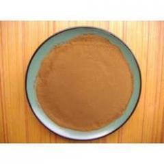 Brown Powder Sodium Lignosulphonate