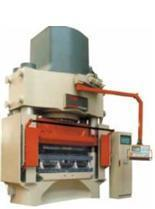 Scami Hydraulic Press For Ceramic Tiles