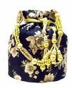 Fabulous Floral Potli Bag