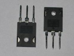 Mosfet & Transistor