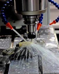 Consolidation CNC Horizontal Machine Repairing Service, Pan India