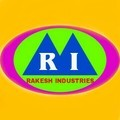 Rakesh Industries