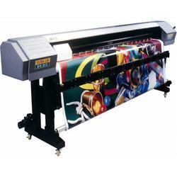 Vinyl Digital Printing Digital Vinyl Printing Service In
