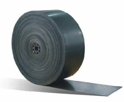 Conveyor Rubber Belt at Rs 550/piece   Rubber Conveyor Belt   ID:  11659401848