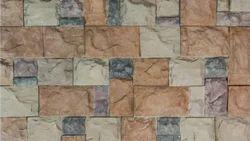 Mossy Oak Madrid  Stone