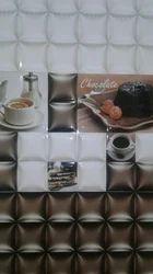 Deaigner Kitchen Tile