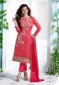 Designer Salwars Suit