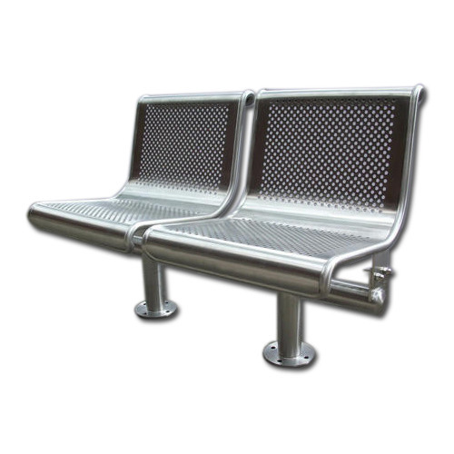 stainless steel benches. Stainless Steel Benches