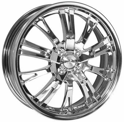 Image result for Aluminium Alloy Auto Wheels