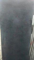 Cuddapa Stone, Size: 22