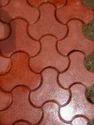 Triarc Paver Tiles