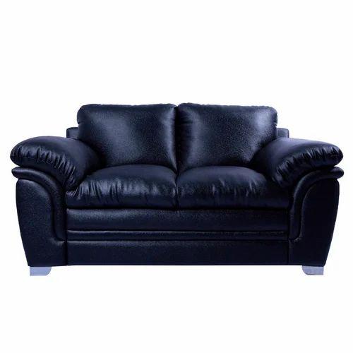 Sofa Set Recron Sofa Manufacturer From Gandhinagar