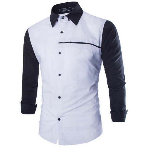 special price for baby how to get Mens Full Sleeves Designer Shirts
