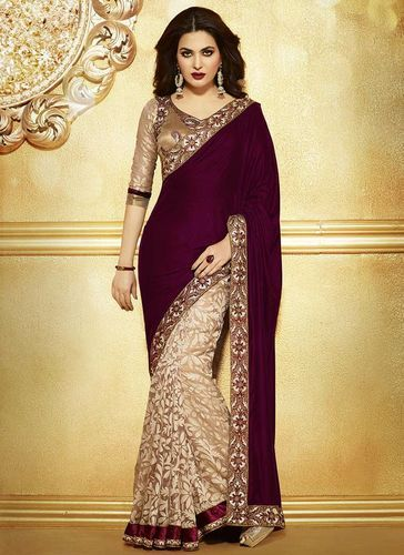 ladies wedding sarees fancy wedding saree wholesale distributor from arani