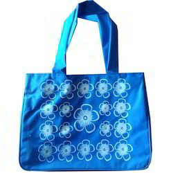 96a12e769f Backpack Bag and Mens Side Bag Manufacturer