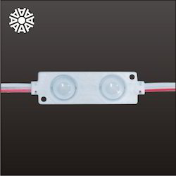 Rishang 2 LED Optilens Module