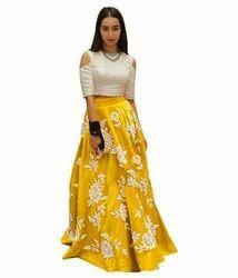 Aone moon Free 36-40 Ladies Dresses.., Apparels & Clothings
