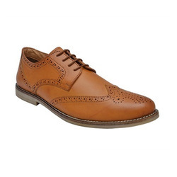Formal Shoes, Size: 6 to 10