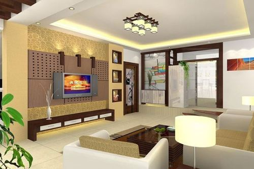 Pvc Wall Bedroom Design Pvc Wall And Ceiling Design Retailer From