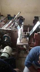 Printing Work