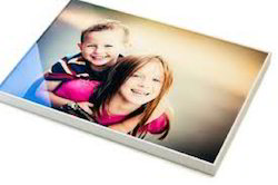 Digital Acrylic Sheet Printing