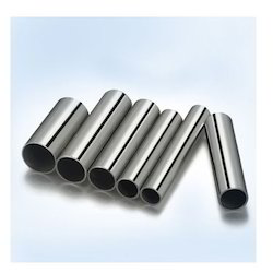 Inconel 800 Tube Fittings