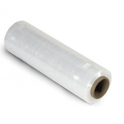 Hand Stretch Film Roll