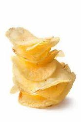 Lays Plain Chips