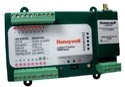 Honeywell PLC Repairing Service