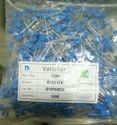 7D511 Varistor
