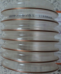 10mtrs PU Duct Hose, For Exhaust