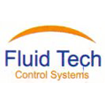Fluid Tech Control Systems