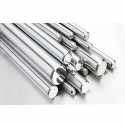 Aluminium Rod Grade 6082