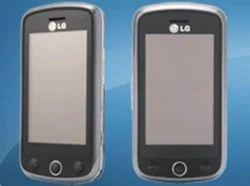 LG 510 CDMA