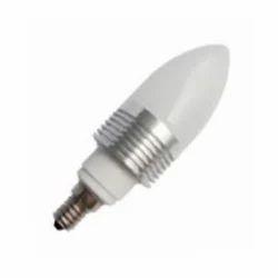 LED Candle Bulbs