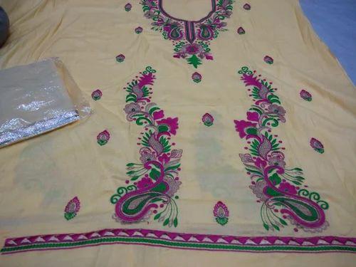 Ladies Punjabi Suits Designer Celebrity Punjabi Suits Manufacturer