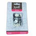 Jyoti Button - Assorted