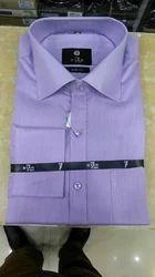 Formal Men Shirts