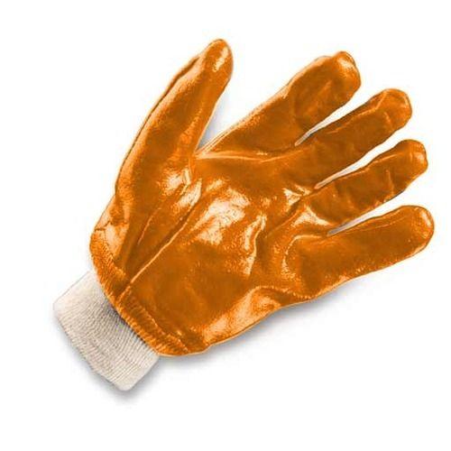 Udyogi Safety Hand Protection Nitrile Butane Rubber Gloves Ndj K2 Latex Color