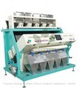 Kaju Sorting Machines