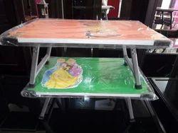 Study Table In Gurgaon स्टडी टेबल गुडगाँव Haryana