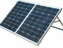 Solar Panels In Pune Maharashtra Suppliers Dealers