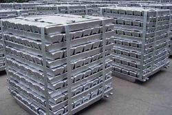 Zinc Ingot Packing Steel Strap