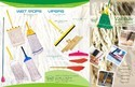 Dust Control Mop Cotton Big
