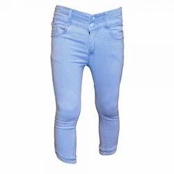 Skinny Women Jeans, Waist Size: 32