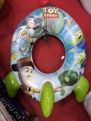 Swimming Ballons