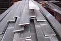 Duplex Steel Flats